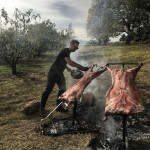ozado_cooking_in_orchard